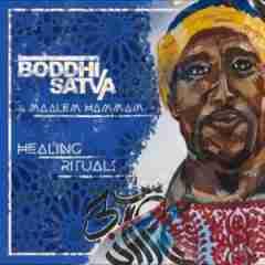 Boddhi Satva - BelmaBelma (Cuebur & Vanco Remix) X Maalem Hammam
